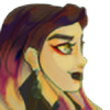 Scarlet-t's avatar