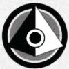 Scarlet-Tempest's avatar