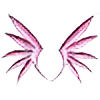scarlet-wings's avatar