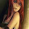 Scarlet0076's avatar