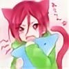scarlet09876's avatar