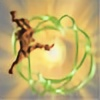 scarlet104's avatar