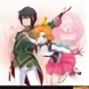 Scarlet143-SP's avatar