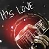 Scarlet18's avatar