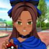 Scarlet355's avatar