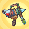 scarlet42's avatar