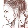 ScarletAlpha's avatar