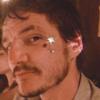 scarletandmaluma's avatar