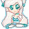 scarletangel2's avatar