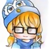scarletart99's avatar