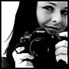 scarletarts's avatar