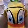 ScarletBitch's avatar