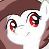 ScarletBlitz's avatar