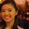 scarletblush18's avatar