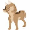 Scarletbrook's avatar