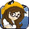 Scarletcat1's avatar