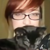 ScarletCoffee's avatar