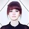 ScarletColour's avatar