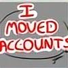 ScarletComet's avatar