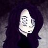 ScarletCorinthian's avatar