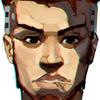 ScarletCorvus's avatar
