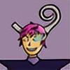 ScarletCyanide's avatar