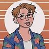 ScarletDeamon97's avatar