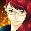 ScarletDeathPro's avatar