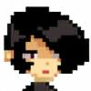 ScarletDesires's avatar
