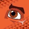 Scarletdex8299's avatar