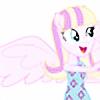 ScarletDiamonds11's avatar
