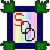 ScarletDragonDraw's avatar