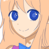 ScarletDrawsanime's avatar