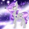 ScarletDreamsUvU's avatar