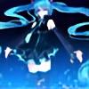 ScarletDrifter's avatar