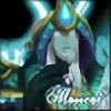ScarletElegance's avatar