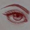 ScarletEyeMN's avatar