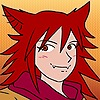 SCARLETF0X's avatar