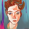 scarletfame's avatar
