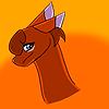 ScarletFire4's avatar