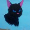 ScarletFireFang's avatar