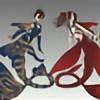 ScarletFiresong's avatar
