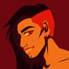 scarletfish8eta's avatar