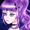 scarletflashh's avatar