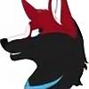 ScarletFoXx93's avatar