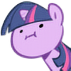 ScarletFullMoon's avatar