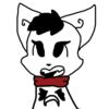 SCARLETGH's avatar