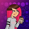 ScarletGhostX's avatar