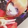 ScarletGhoul's avatar