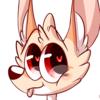 ScarletGlow's avatar
